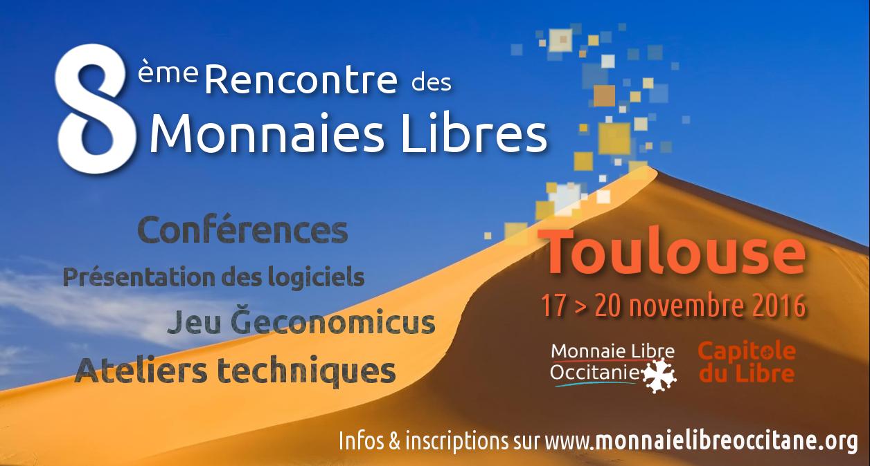 Réunion Commission Informatique