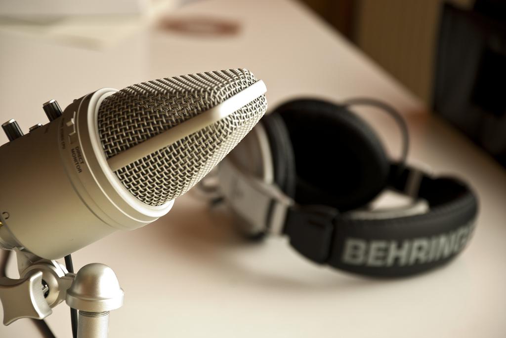 Podcast MLO n°1 : Présentation des RML8
