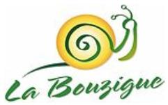 Ğmarché à la Bouzigue dimanche 31 janvier